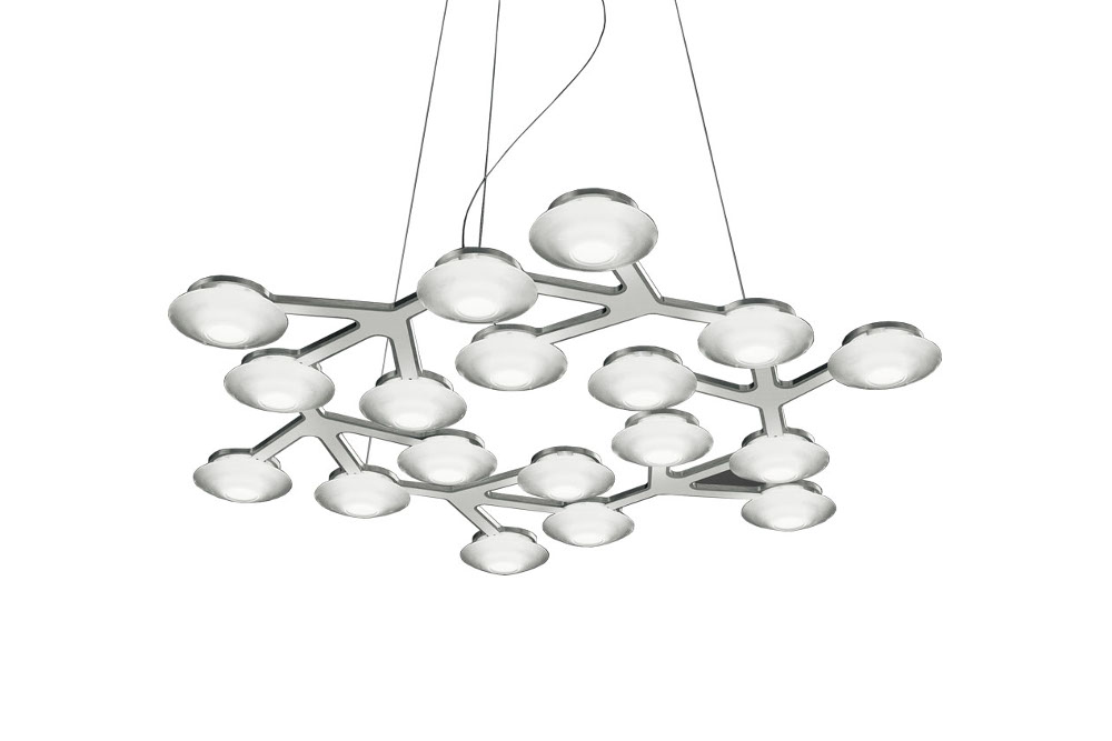 Artemide Led Net Circle