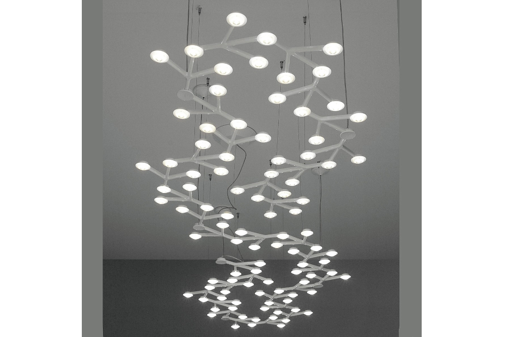 Artemide Led Net Line