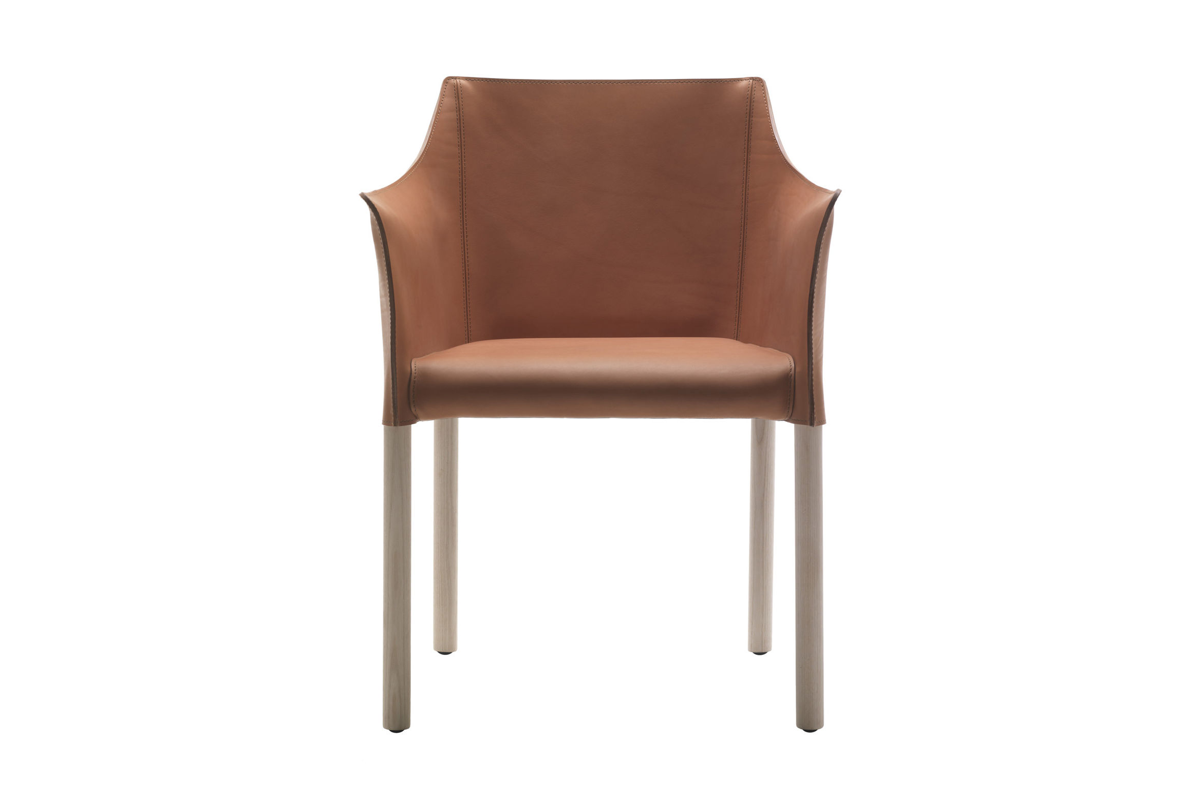 Cappellini Cap Chair