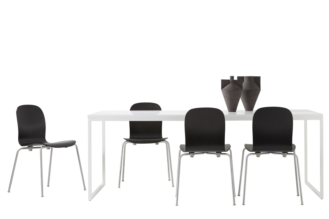 Cappellini Fronzoni 64 Table