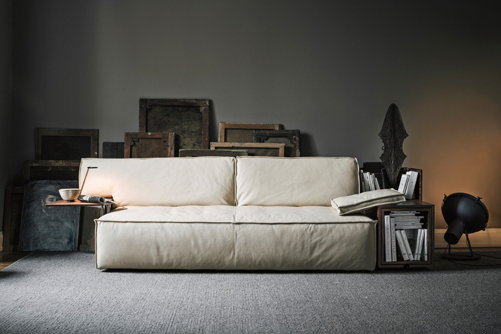 Cassina Myworld