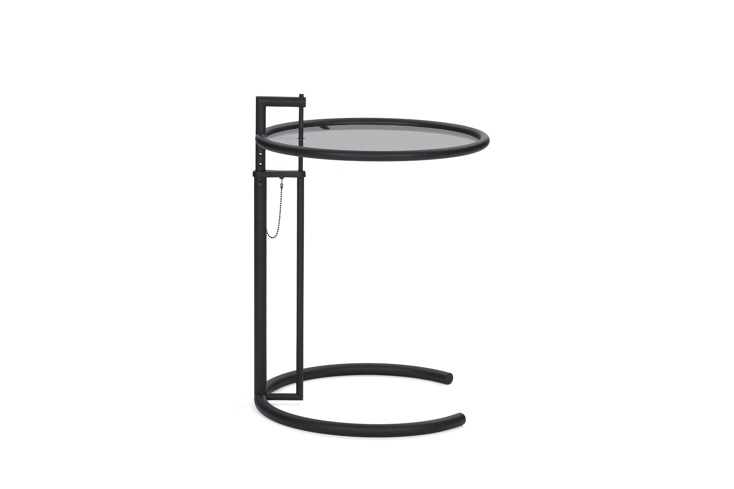 ClassiCon Adjustable Table