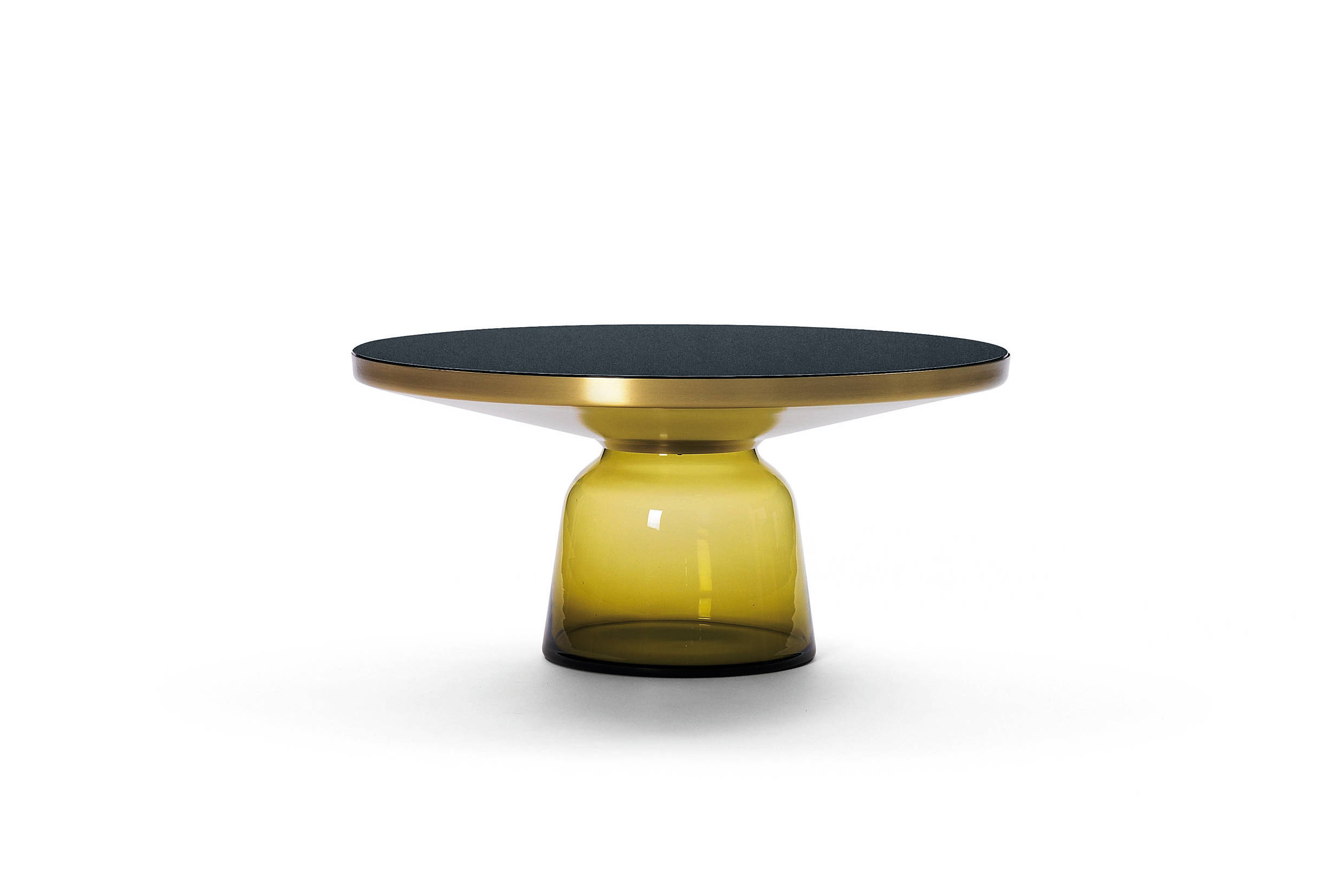 ClassiCon Bell Table