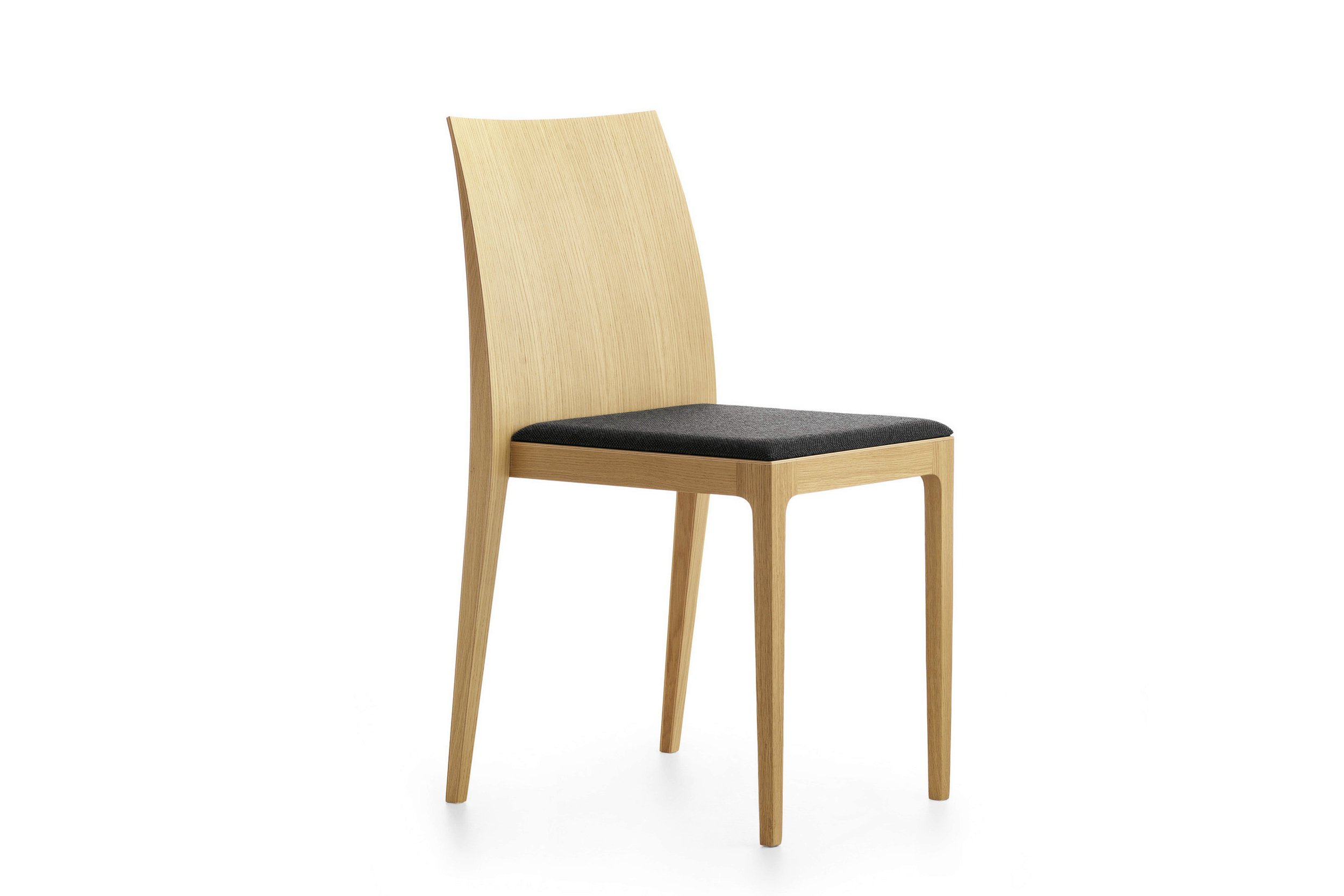 Crassevig Anna Chair