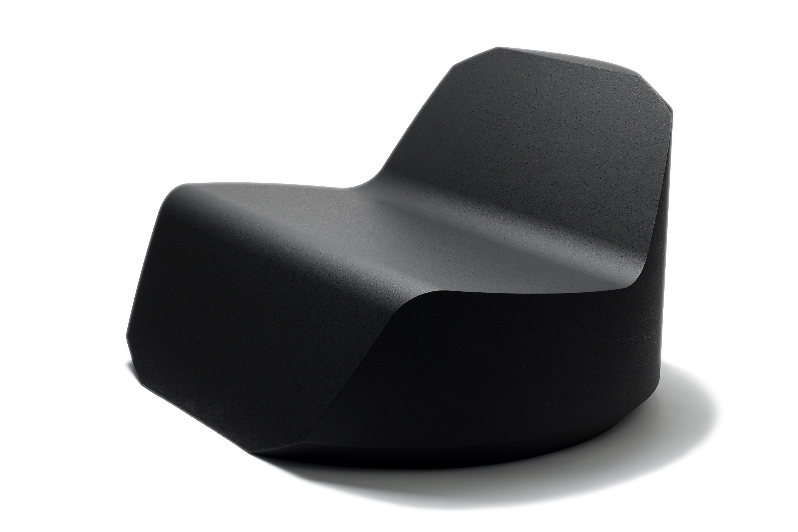 Feek Orca Chair