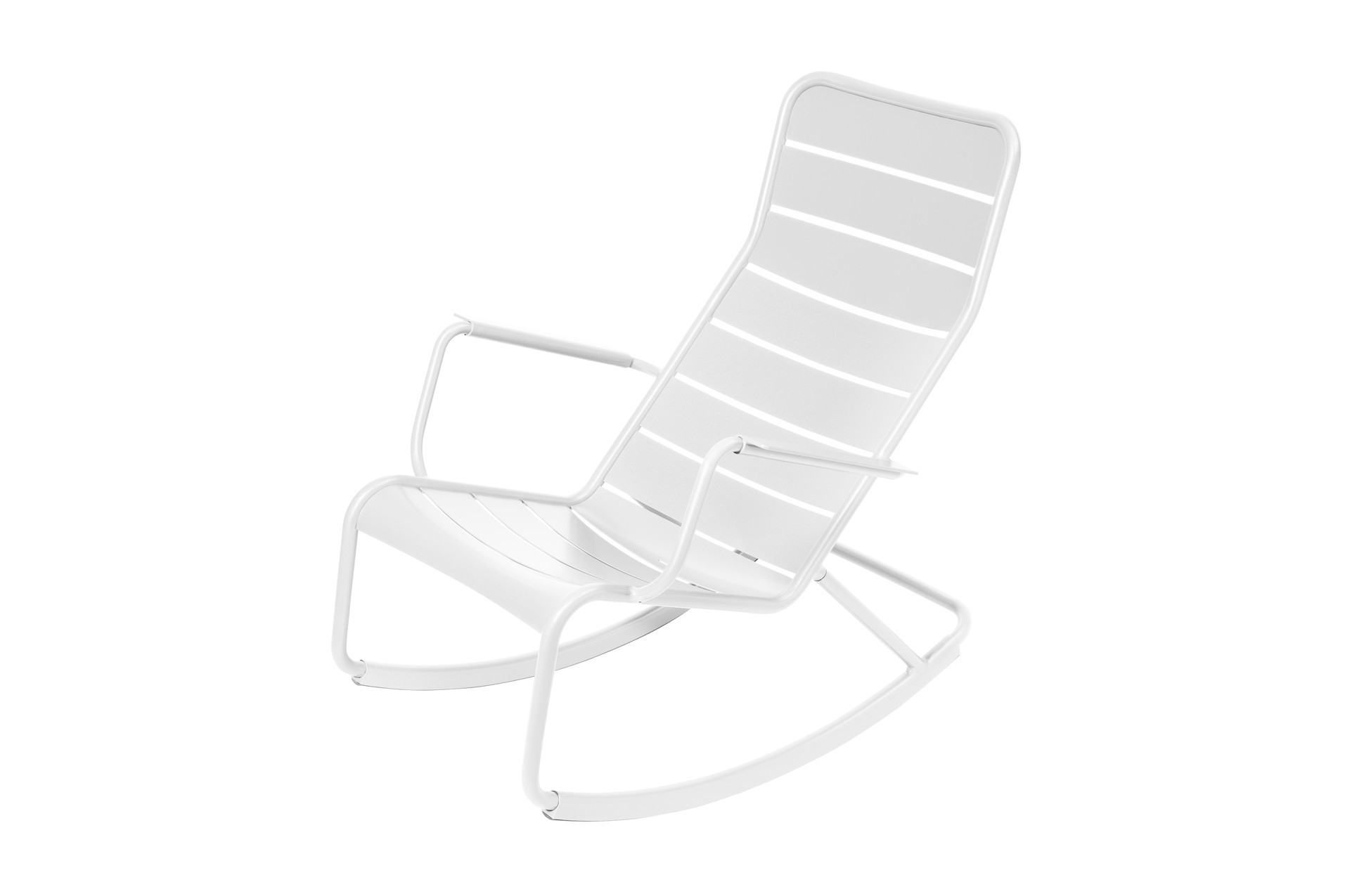 Fermob Luxembourg Rockingchair