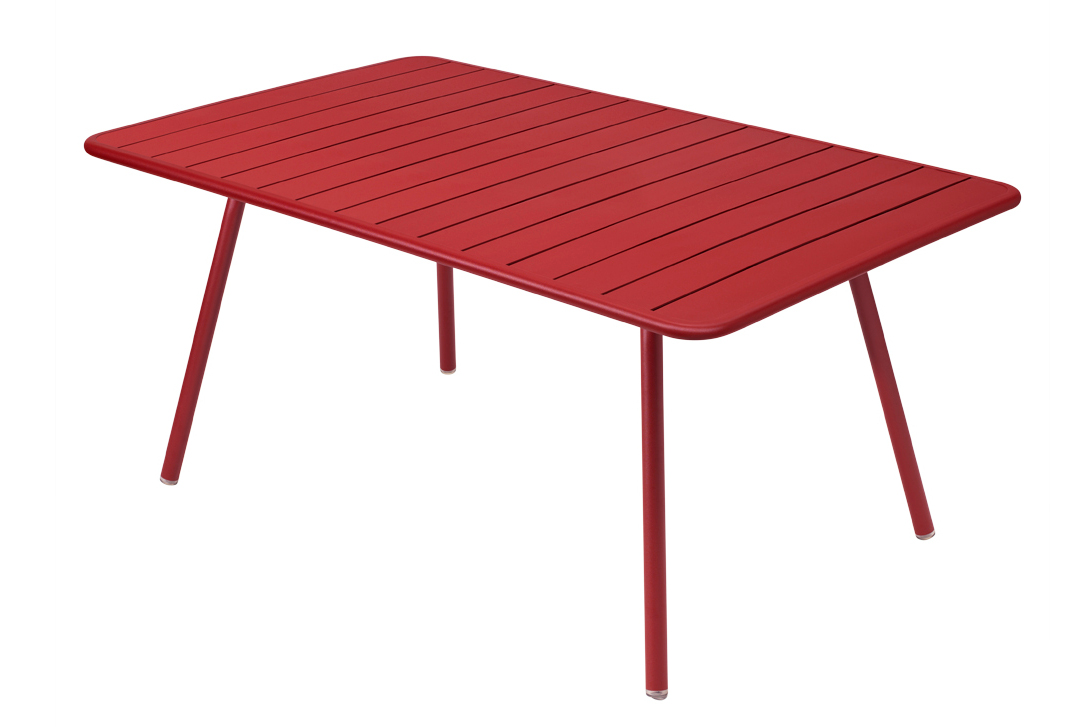 Fermob Luxembourg Table