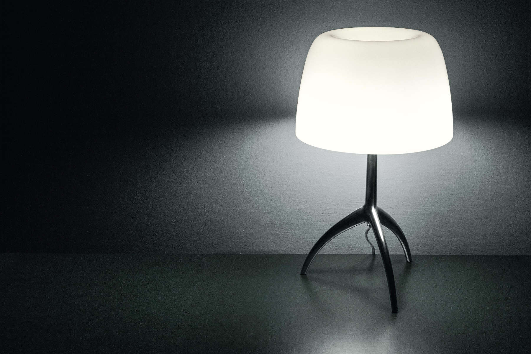 Foscarini Lumiere 05
