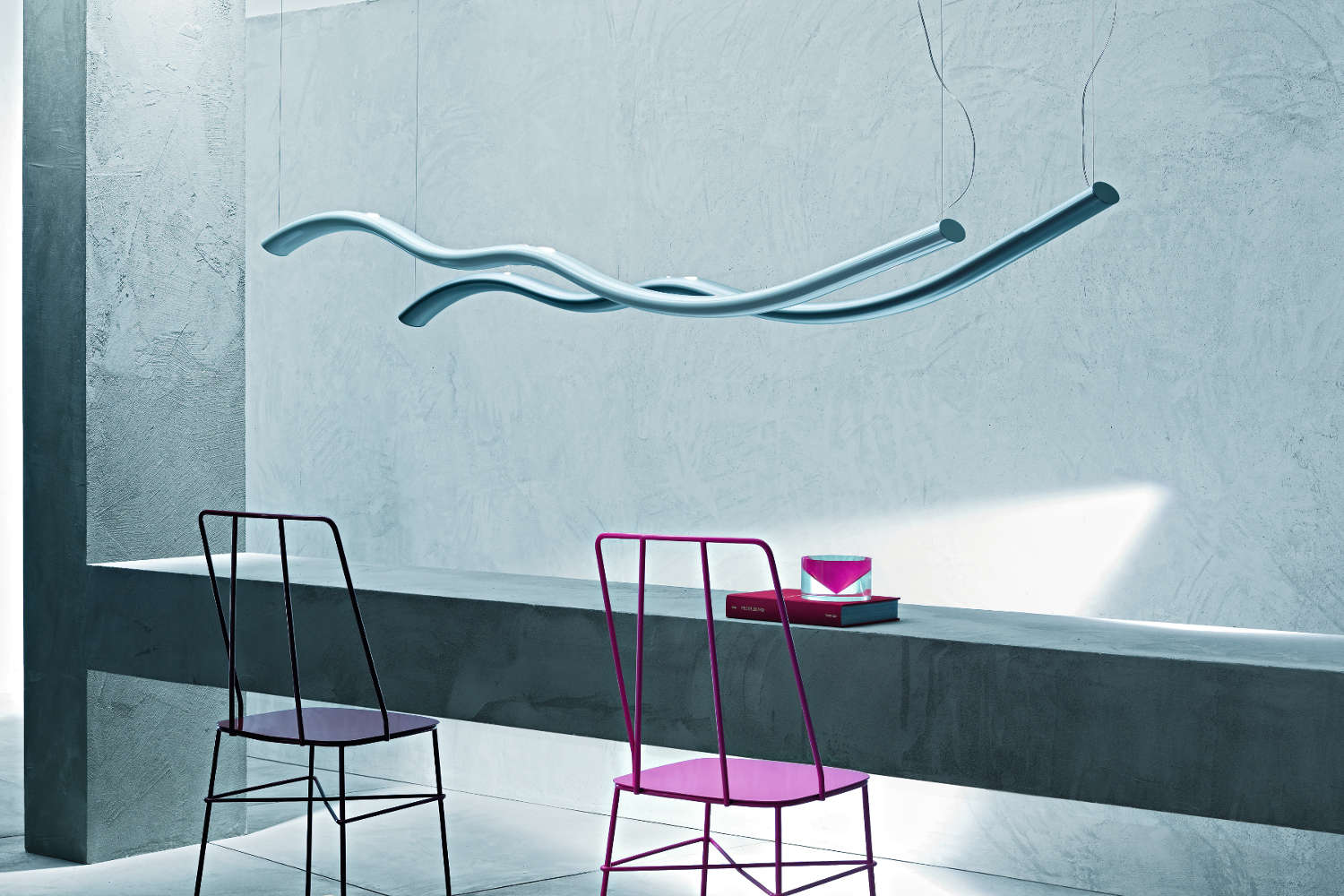 Foscarini Wave
