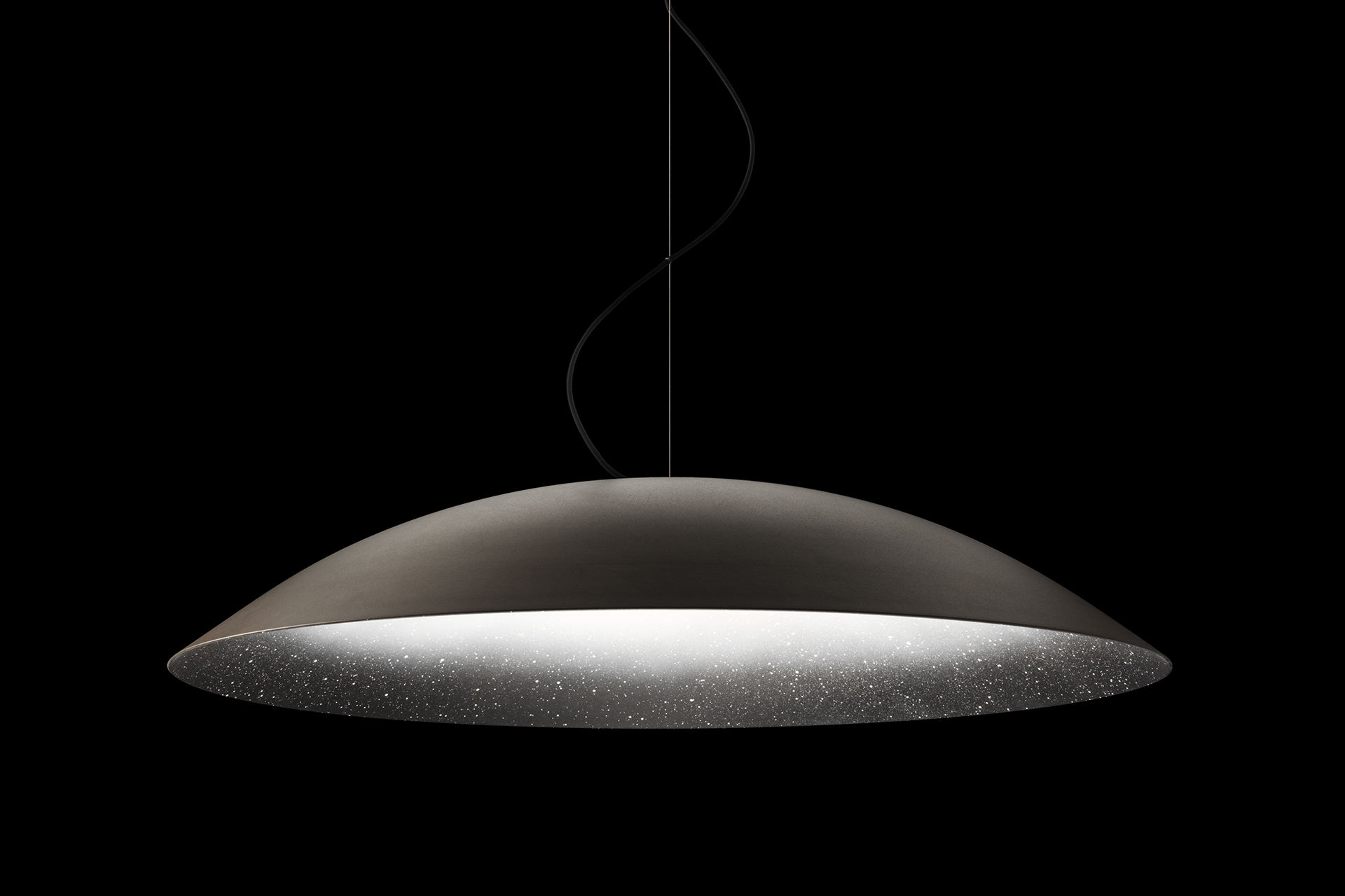 Foscarini White Noise