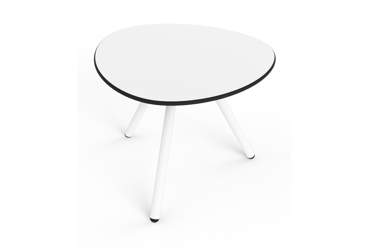 FP Collection Lonc-Tafel