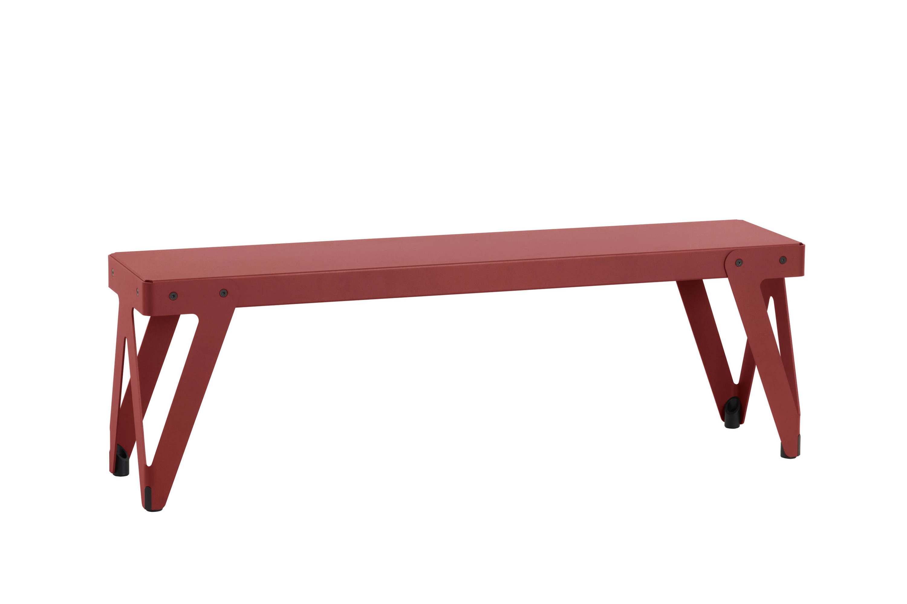 Functionals Lloyd Bench