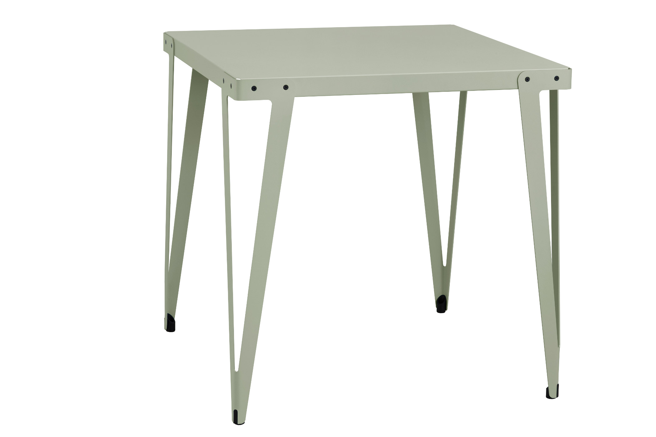 Functionals Lloyd High Table