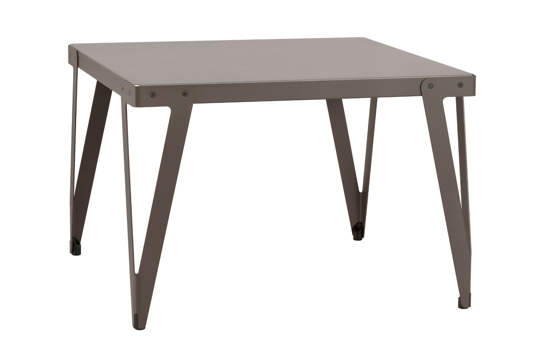 Functionals Lloyd Table