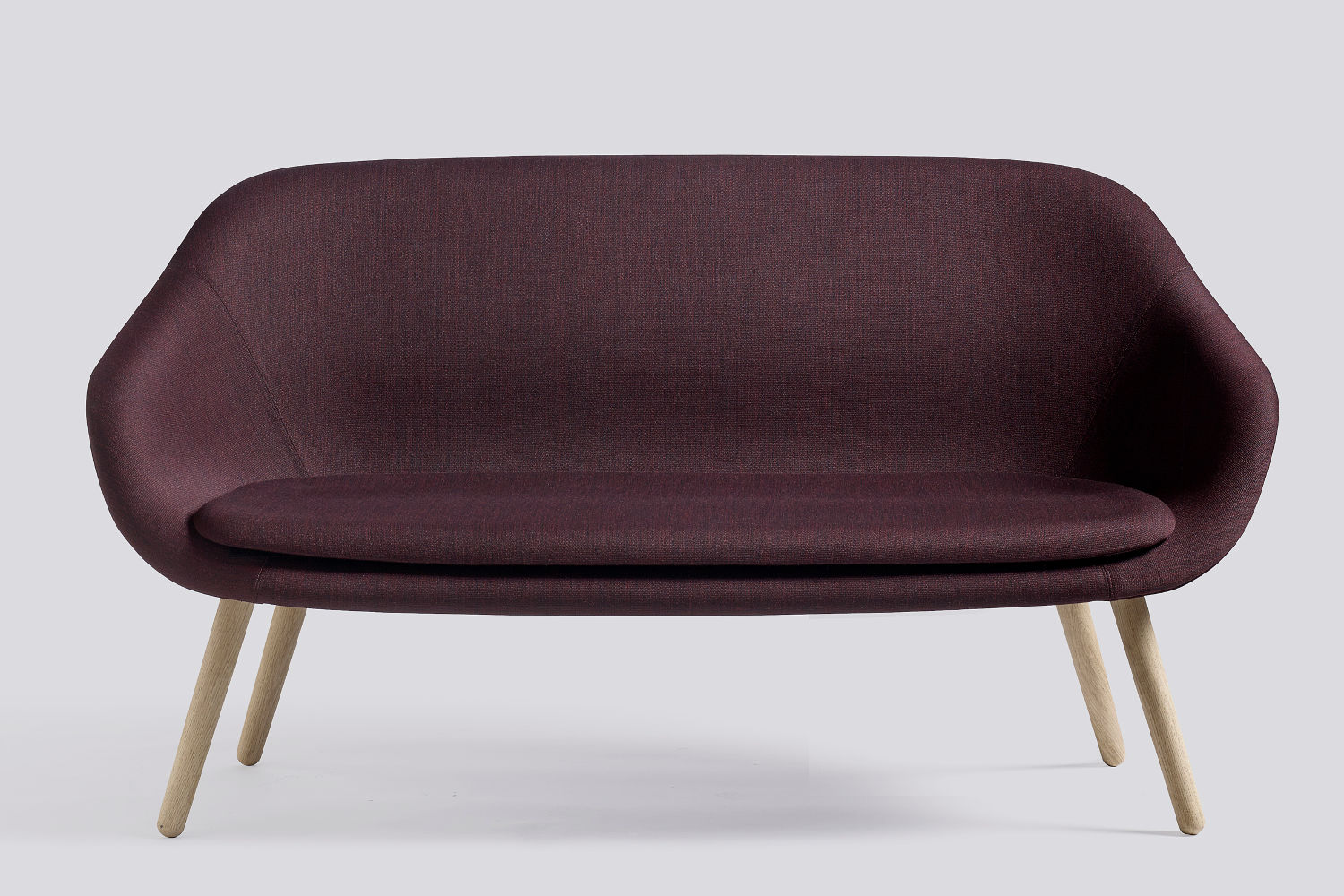 Hay about a lounge sofa for comwell