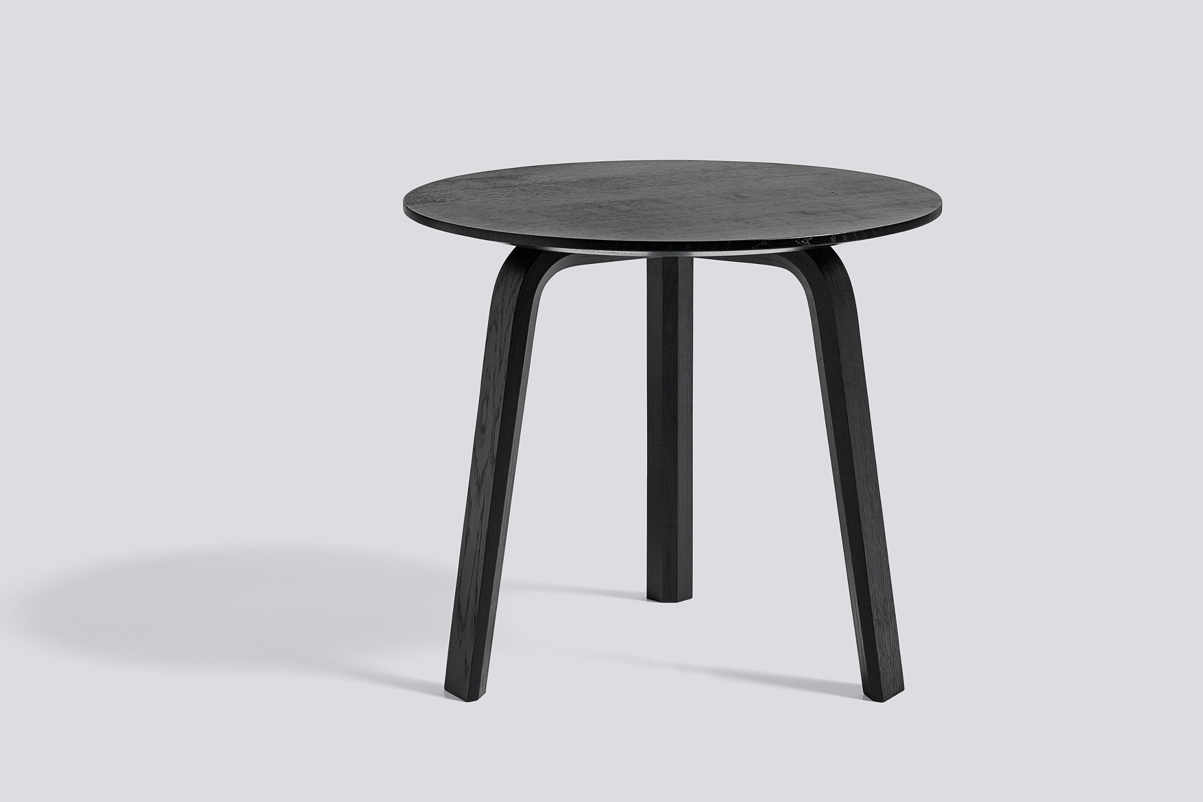 Hay Bella-Coffee-Table