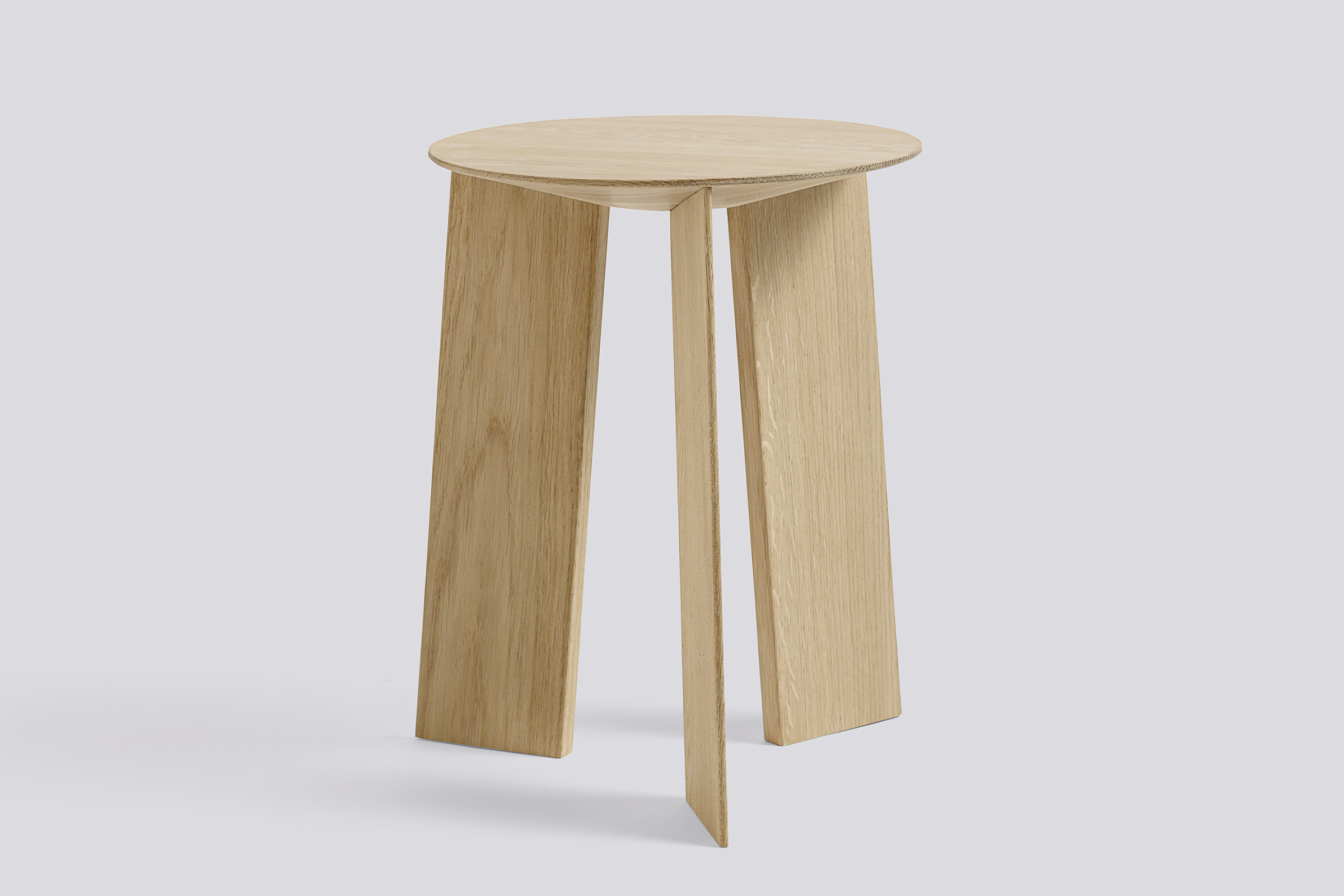 Hay Elephant-Table