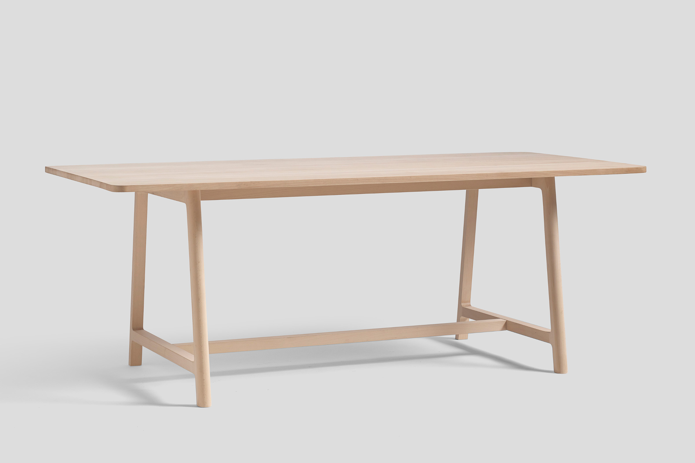 Hay Frame Table