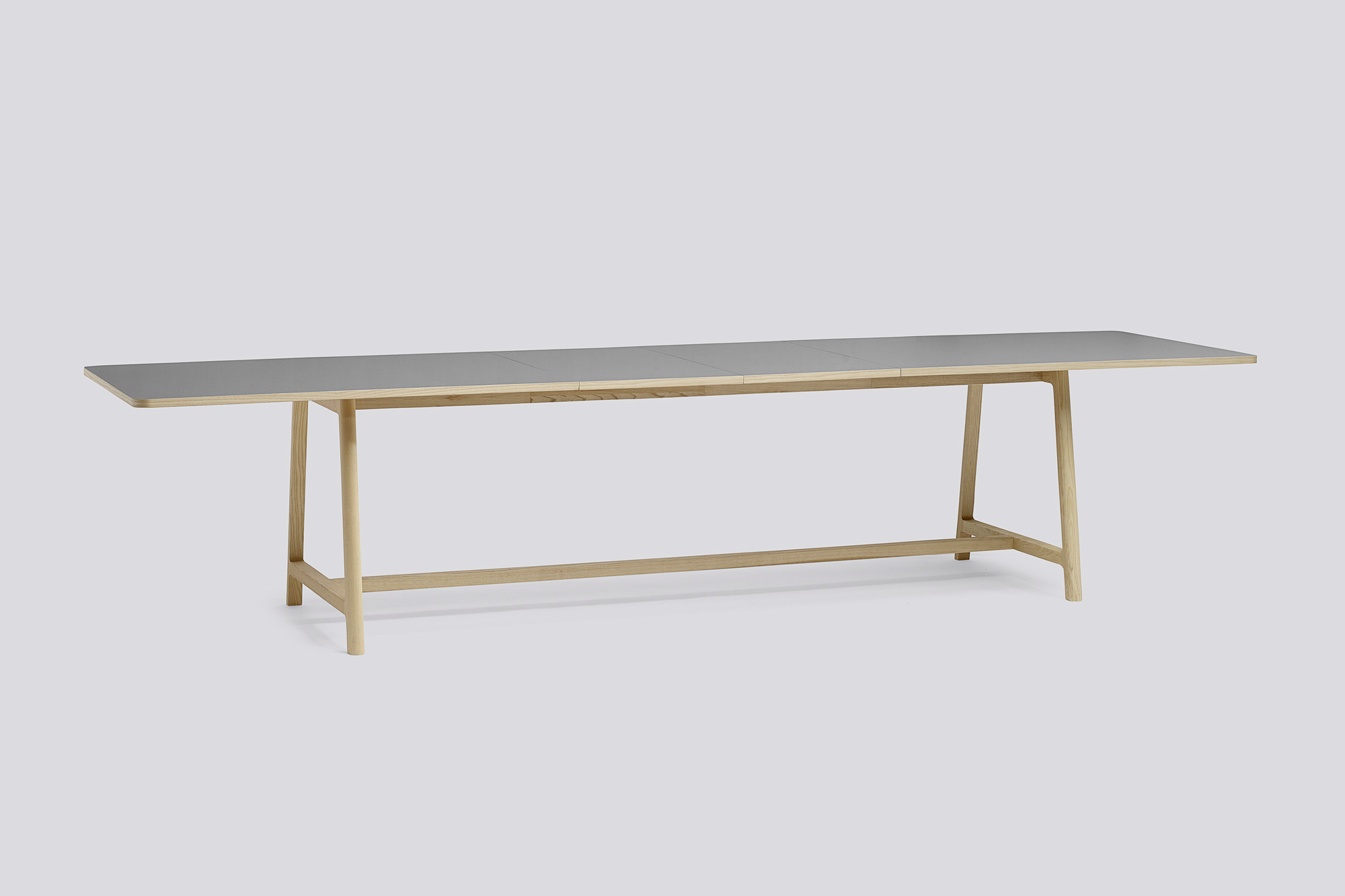 Hay Frame Table Extendable