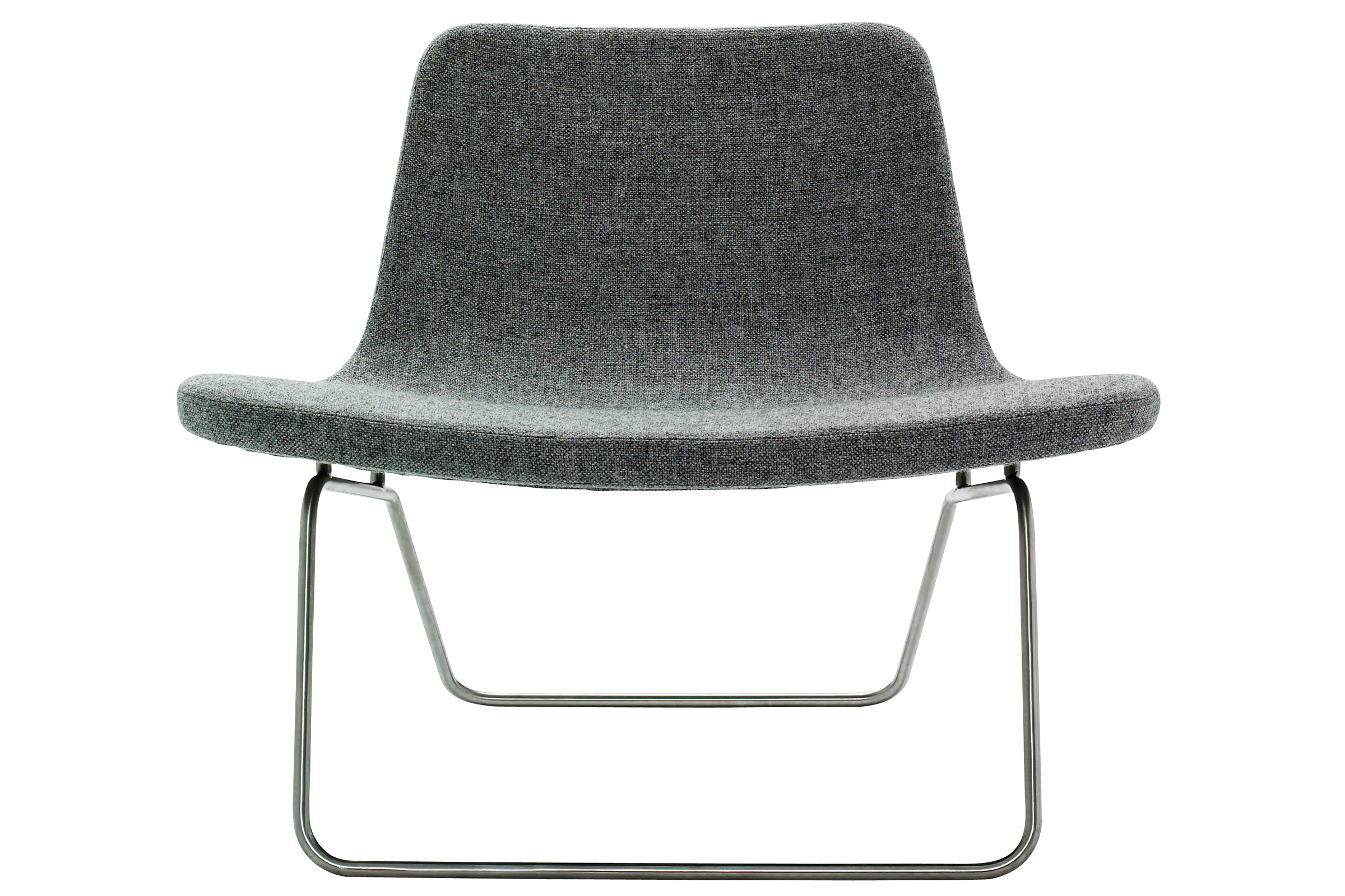 Hay Ray Lounge Chair