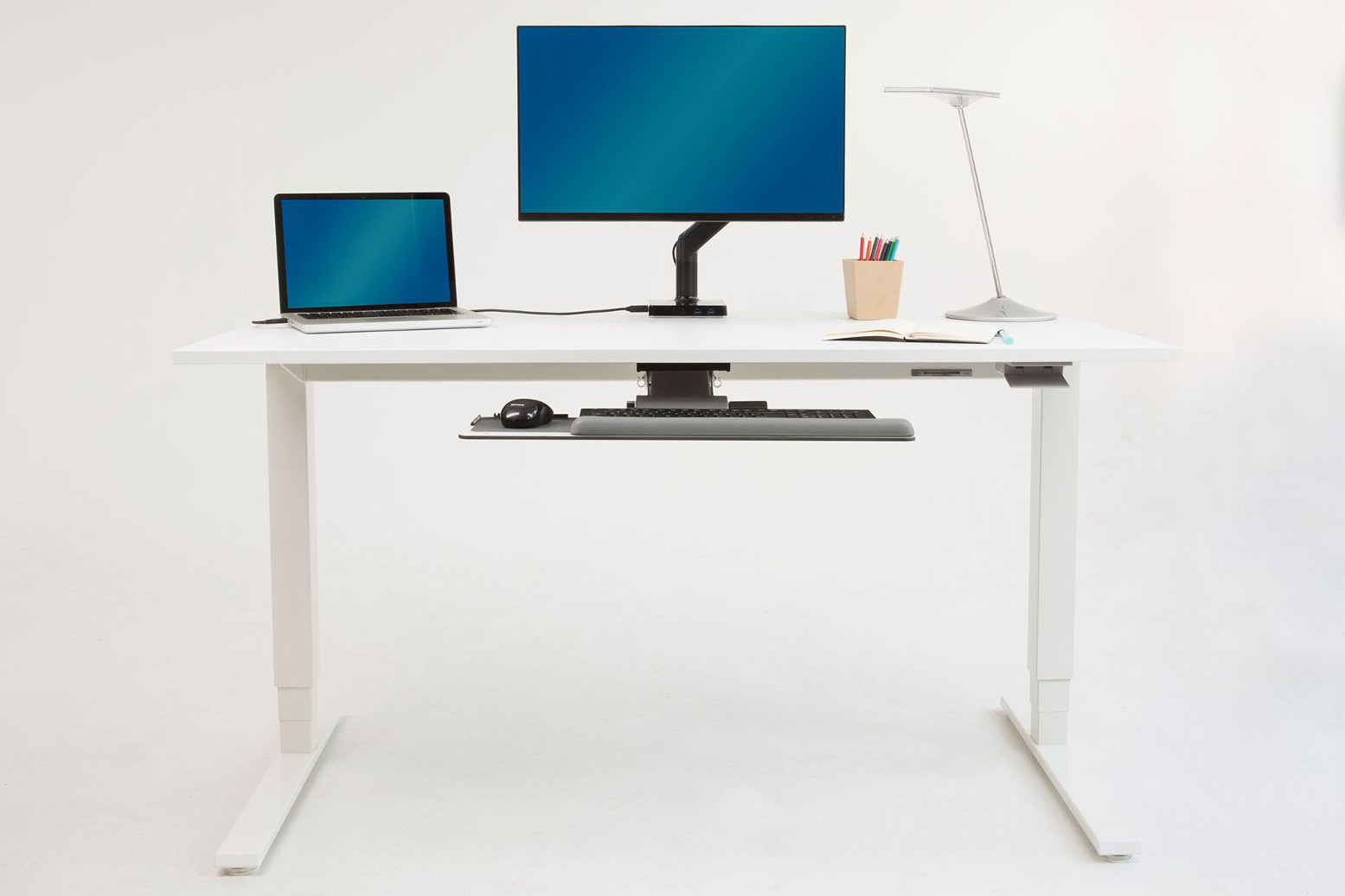 Humanscale M Connect