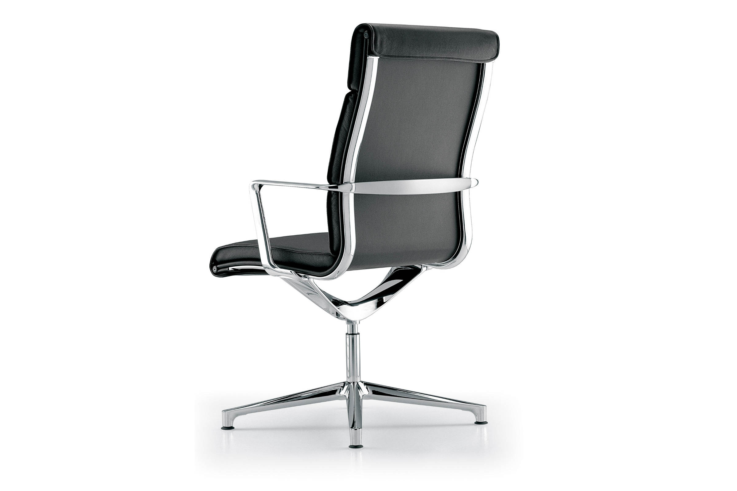 ICF Una Chair Executive