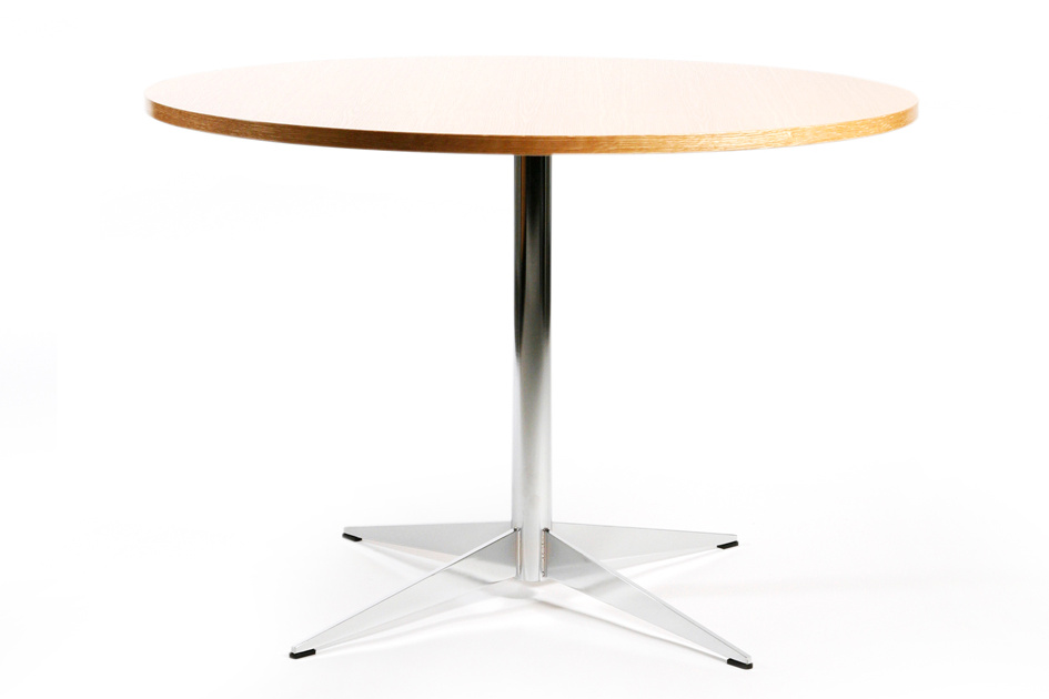 Inno Select Tafel