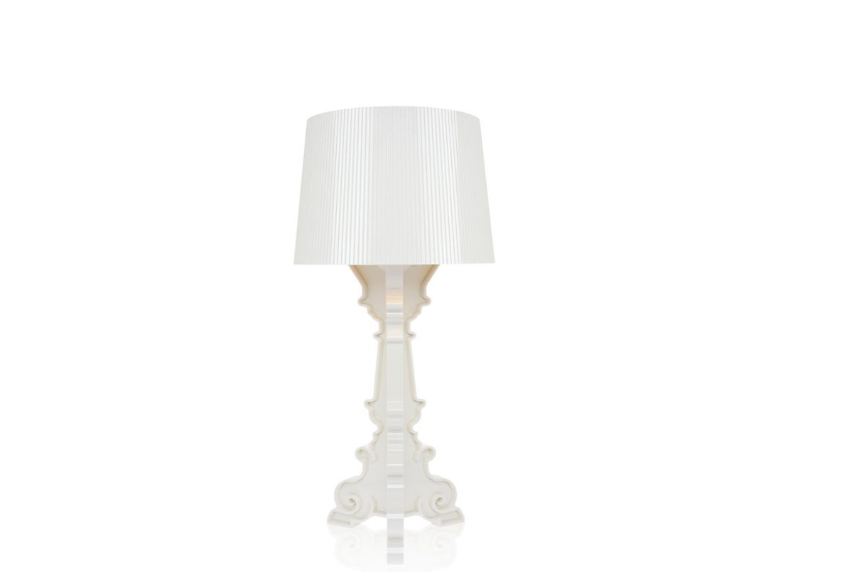 Kartell Bourgie
