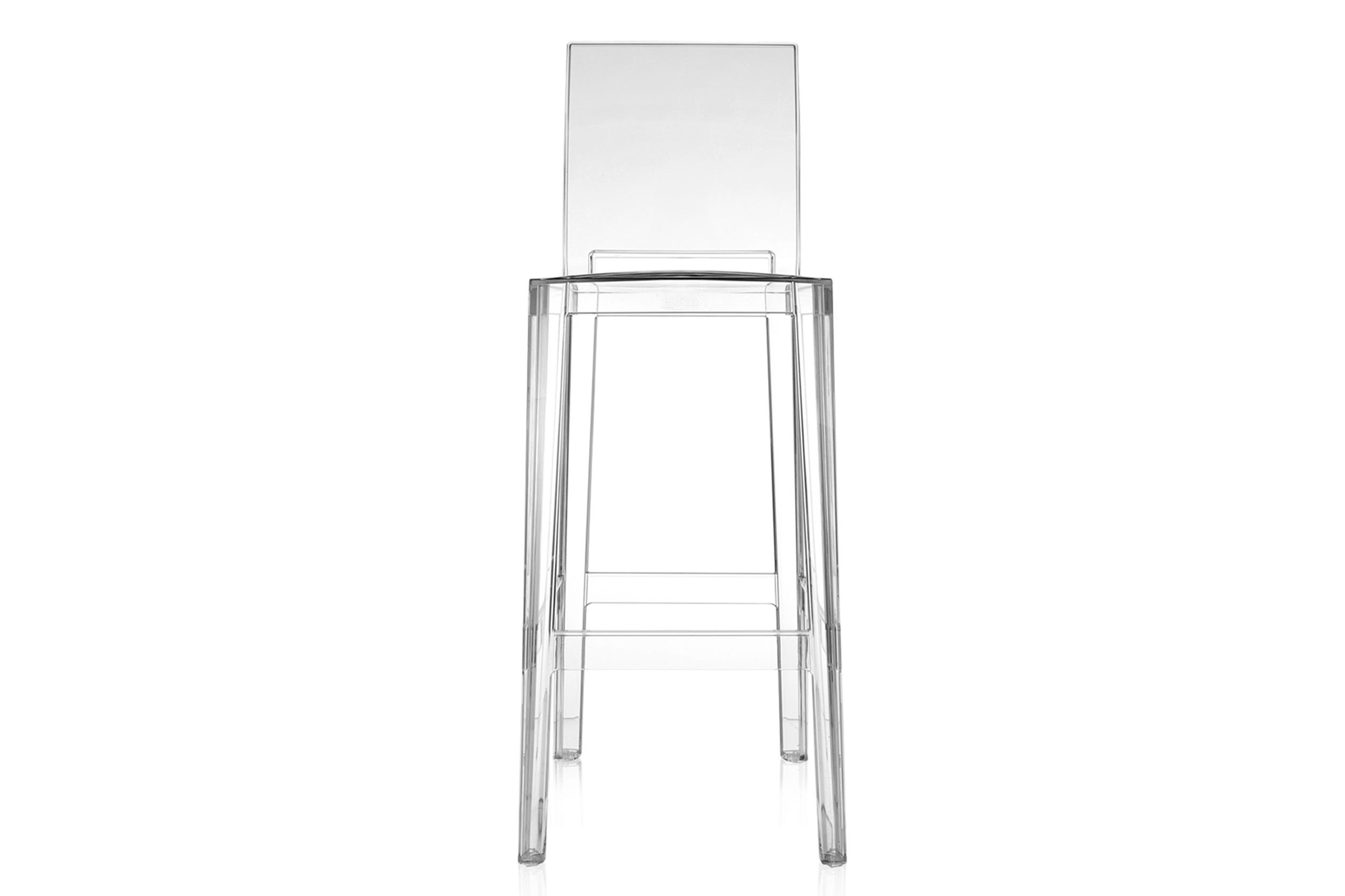 Kartell One More One More Please