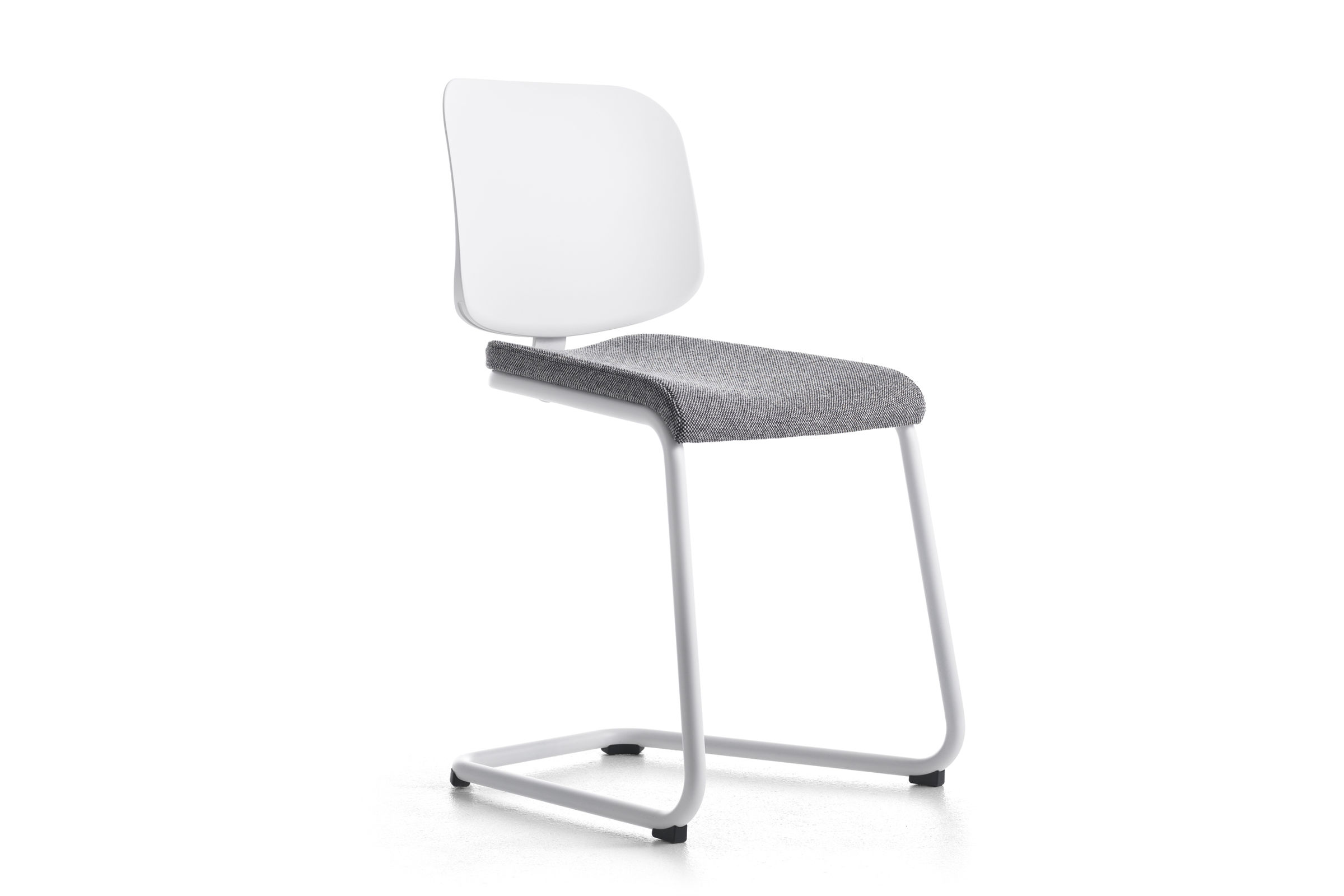 Lammhults Add Chair
