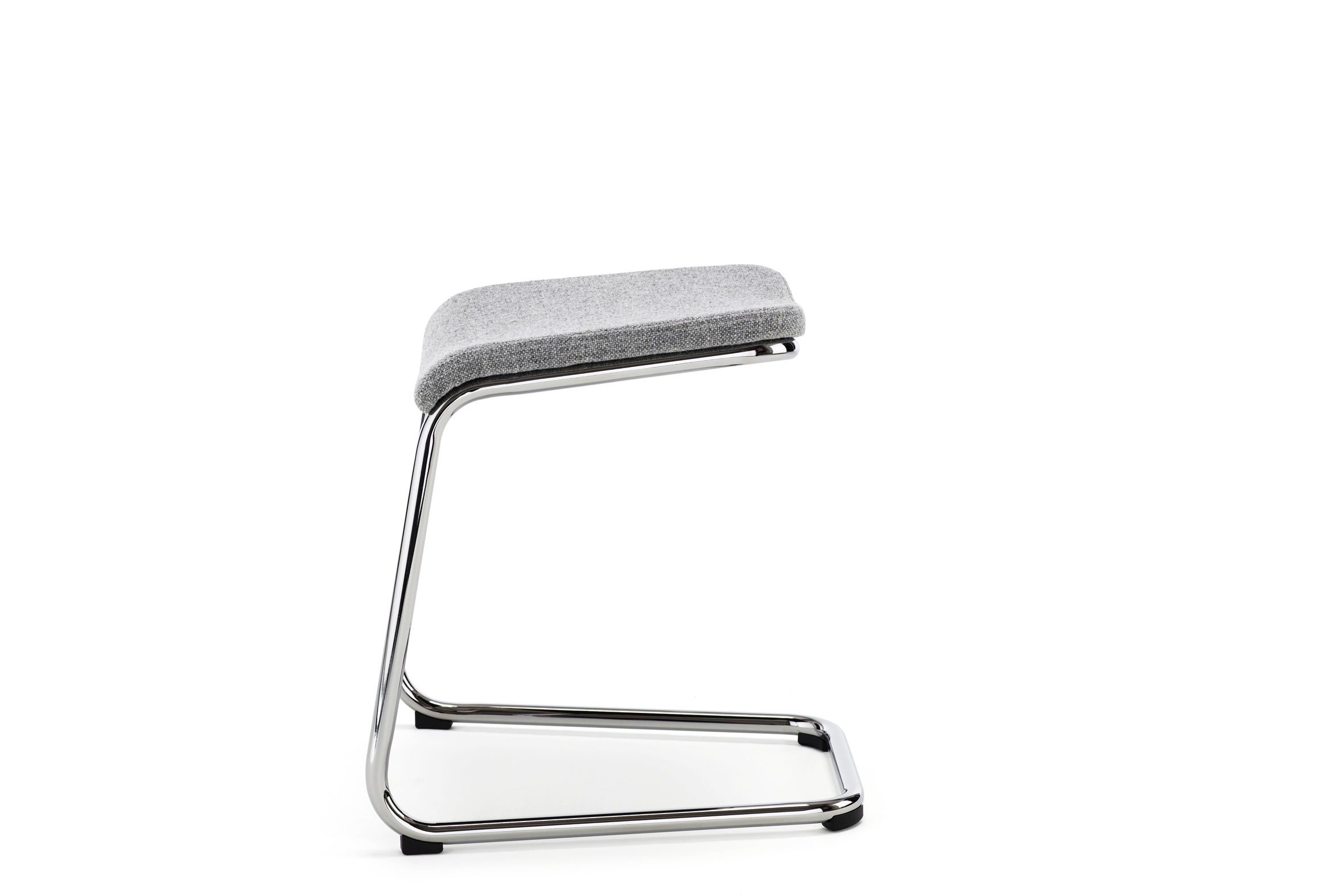 Lammhults Add Stool