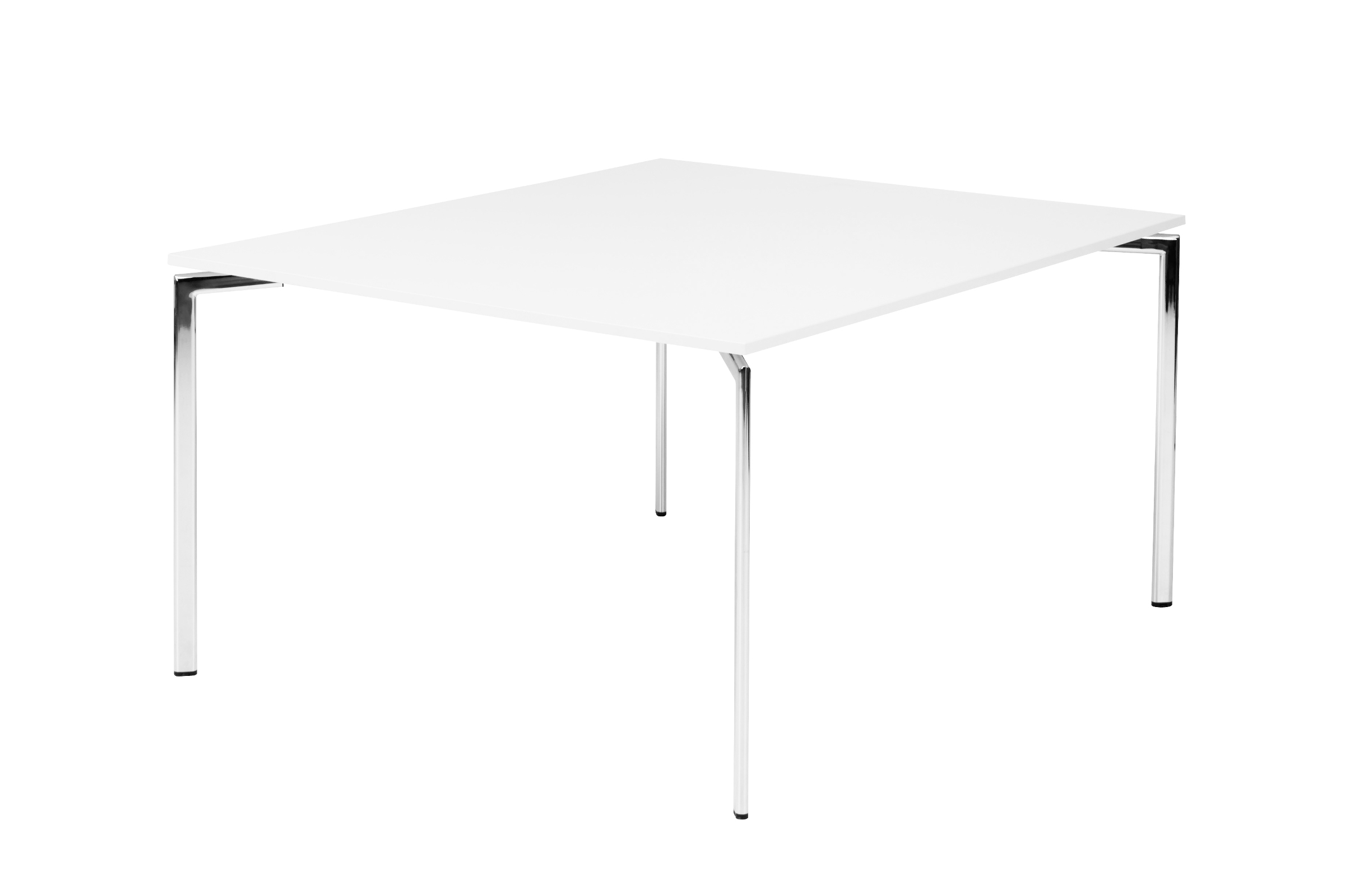 Lammhults Campus Tafel