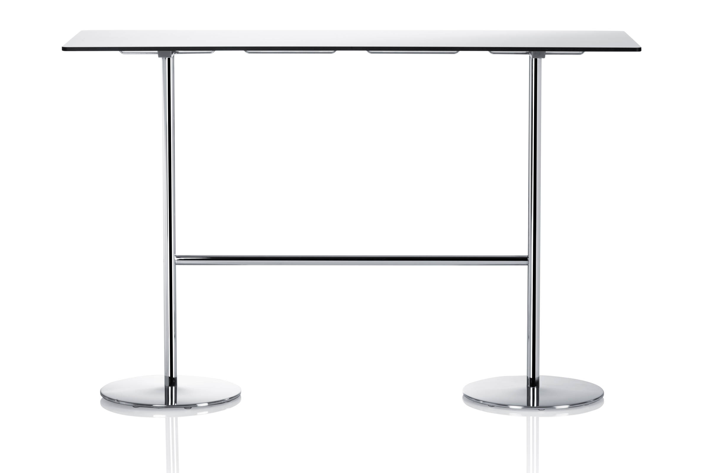 Lammhults Millibar Table