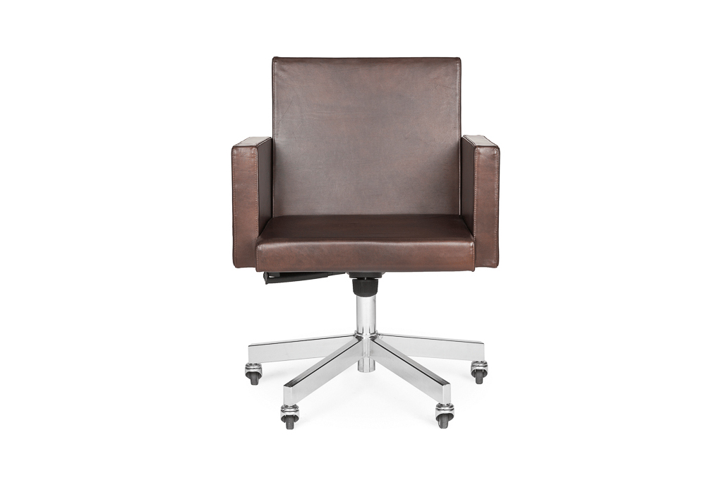 Lensvelt AVL Office Chair Vergaderfauteuils
