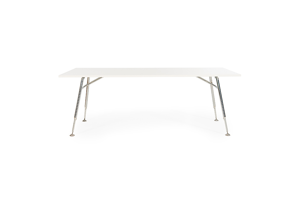 Lensvelt Foldable-Desk