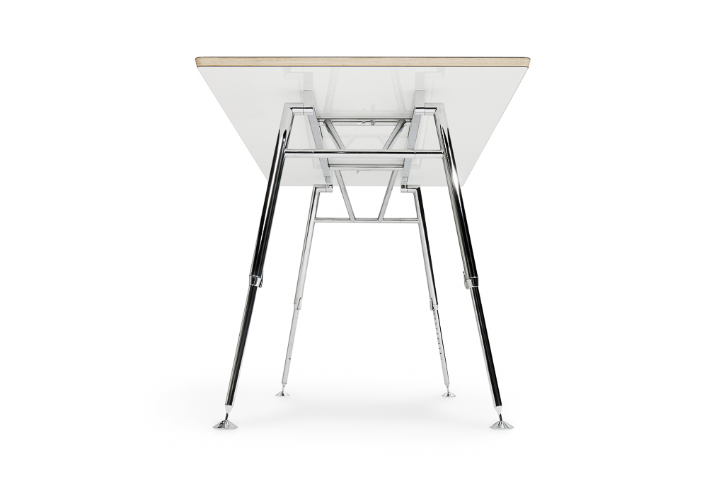 Lensvelt Foldable Desk