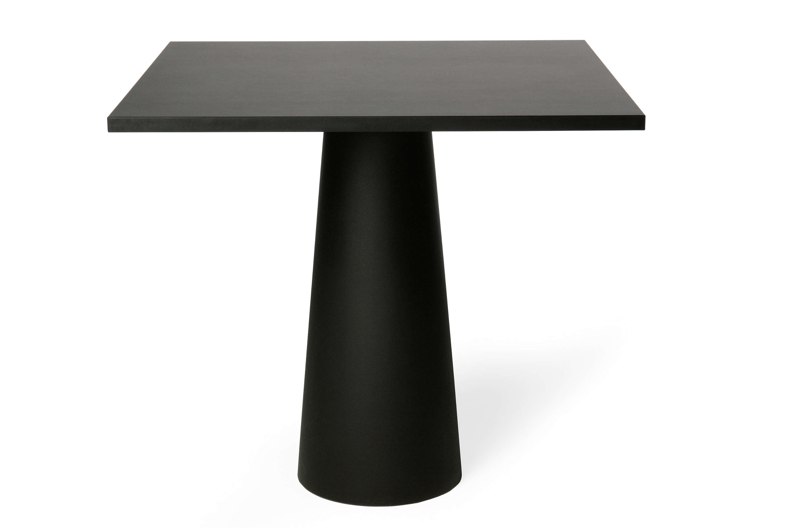Moooi Container-Table