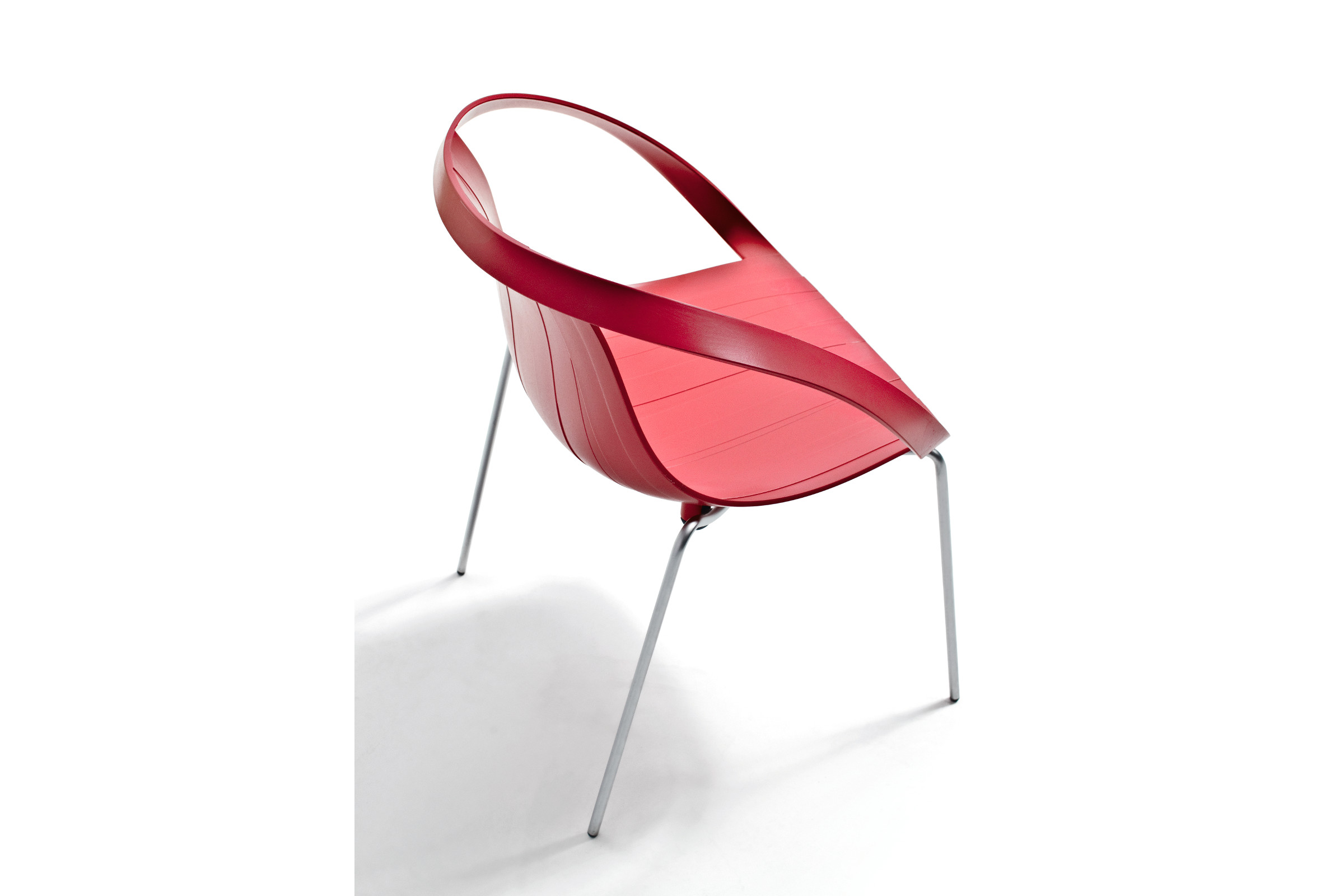 Moroso Impossible Wood