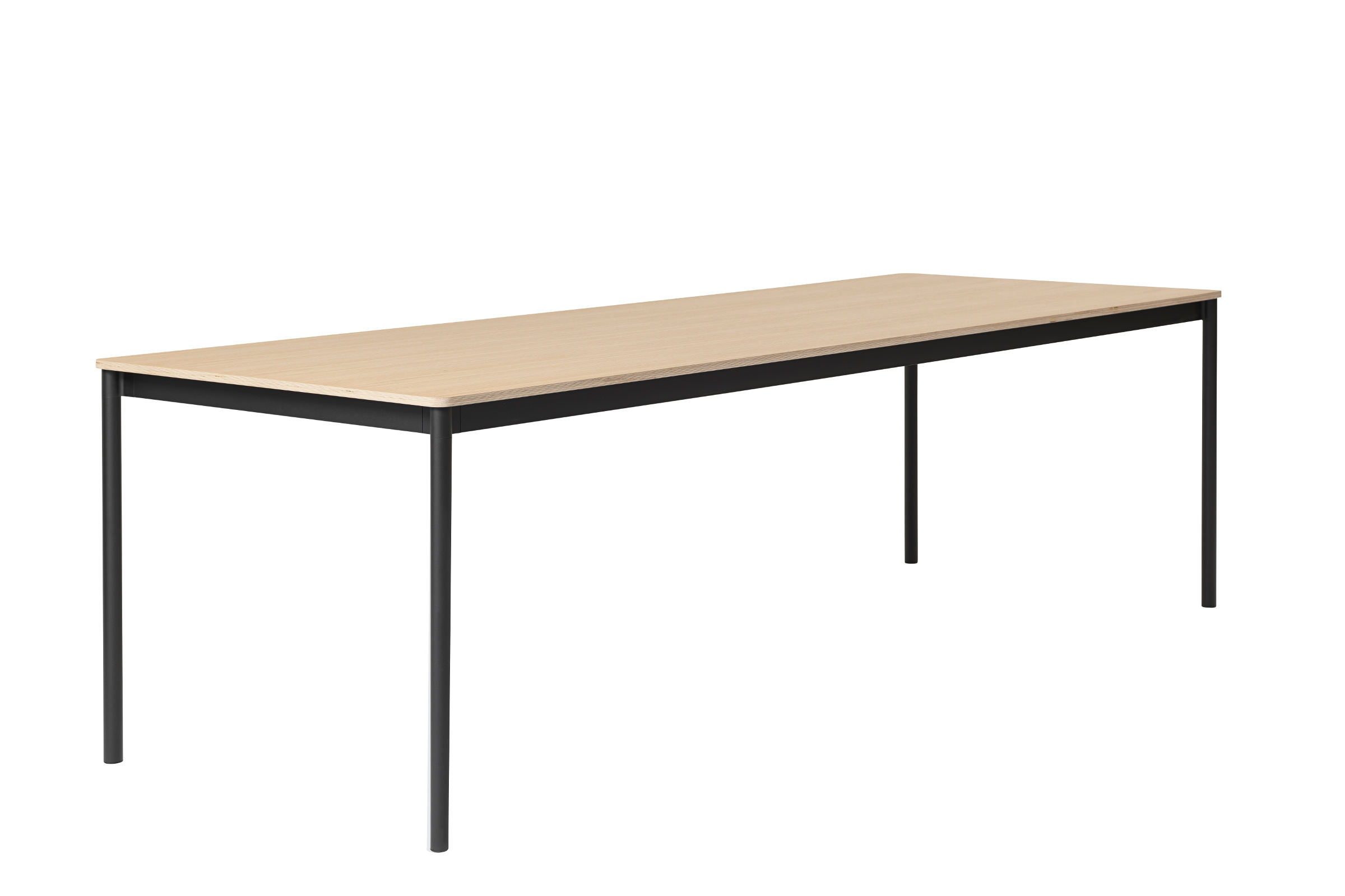 Muuto Base Table