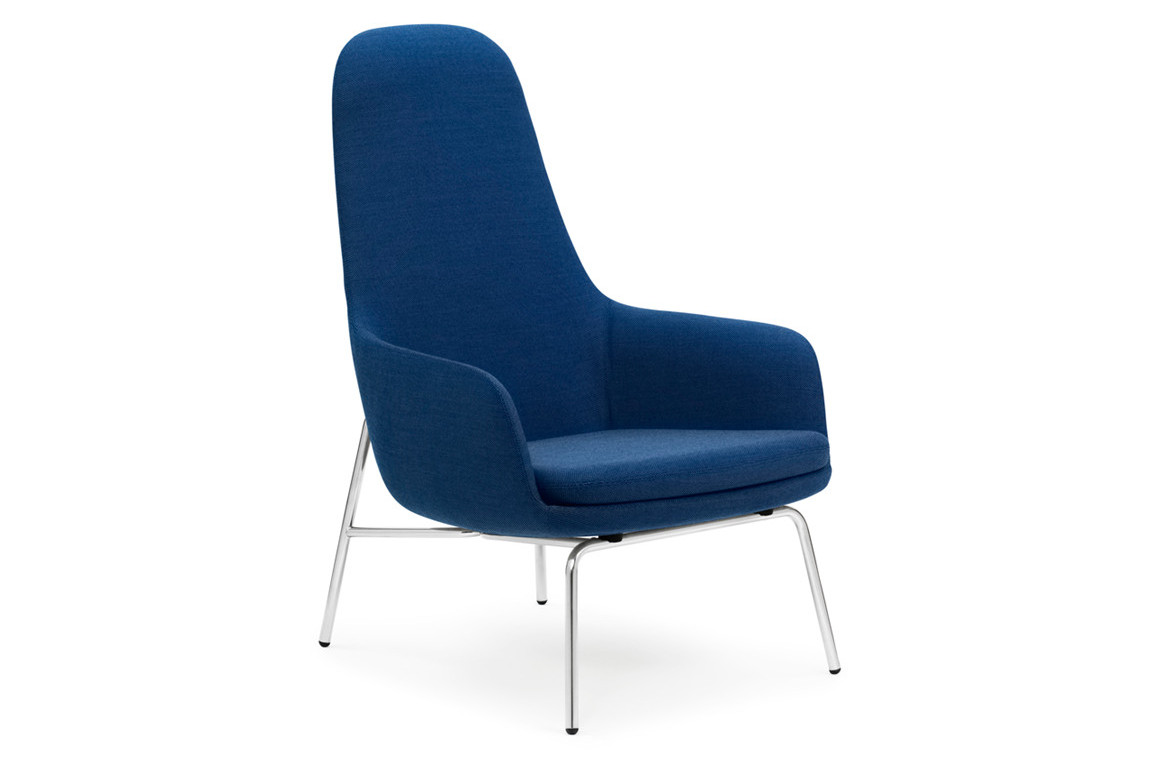 Normann Copenhagen Era Chair