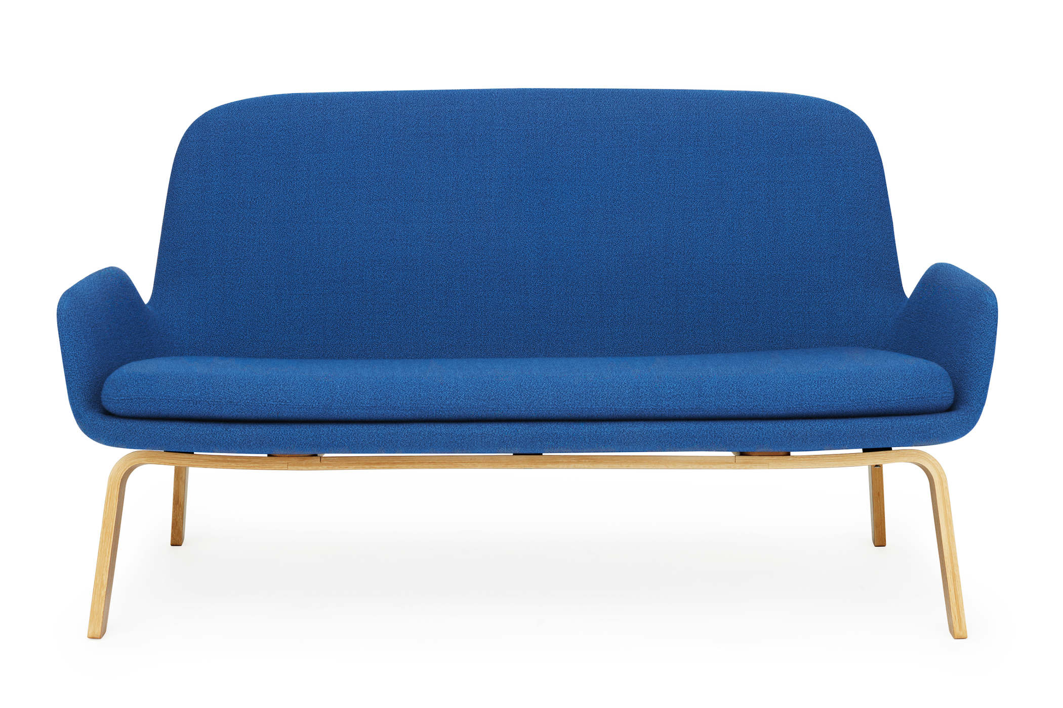 Normann copenhagen era sofa for Barhocker normann copenhagen