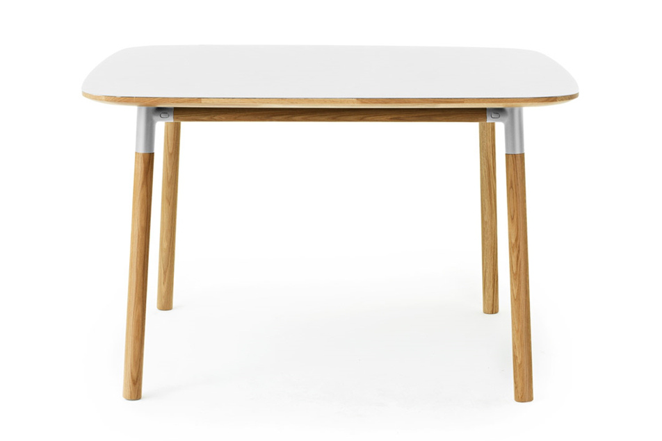 Normann Copenhagen Form Table