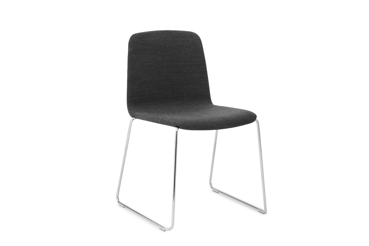 Normann-Copenhagen Just-Chair