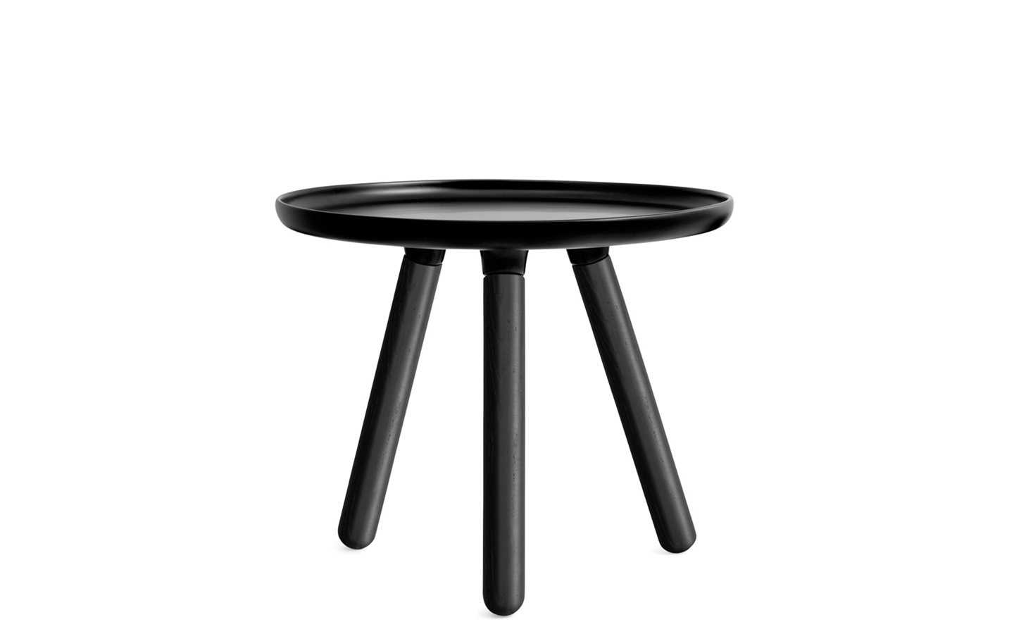 normann copenhagen tablo table. Black Bedroom Furniture Sets. Home Design Ideas