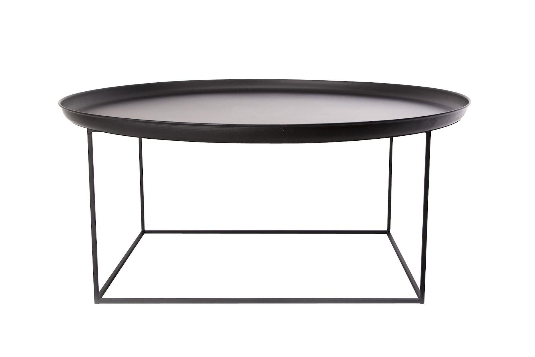 NORR11 Duke-Table