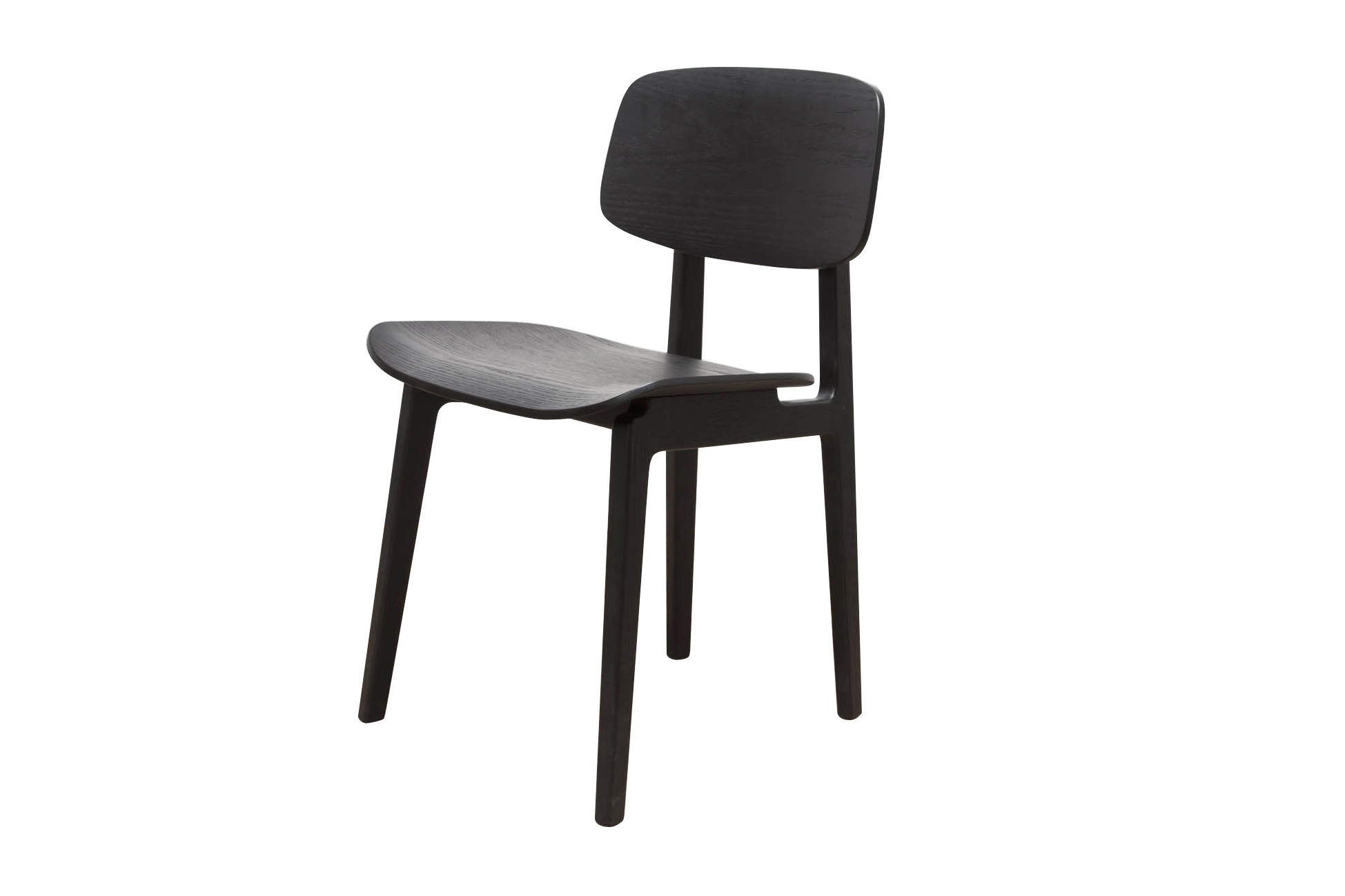 NORR11 NY Chair
