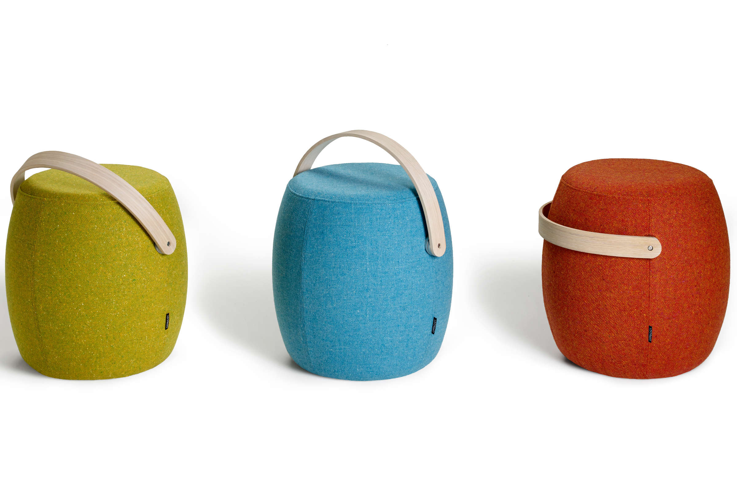 Offecct Carry-On