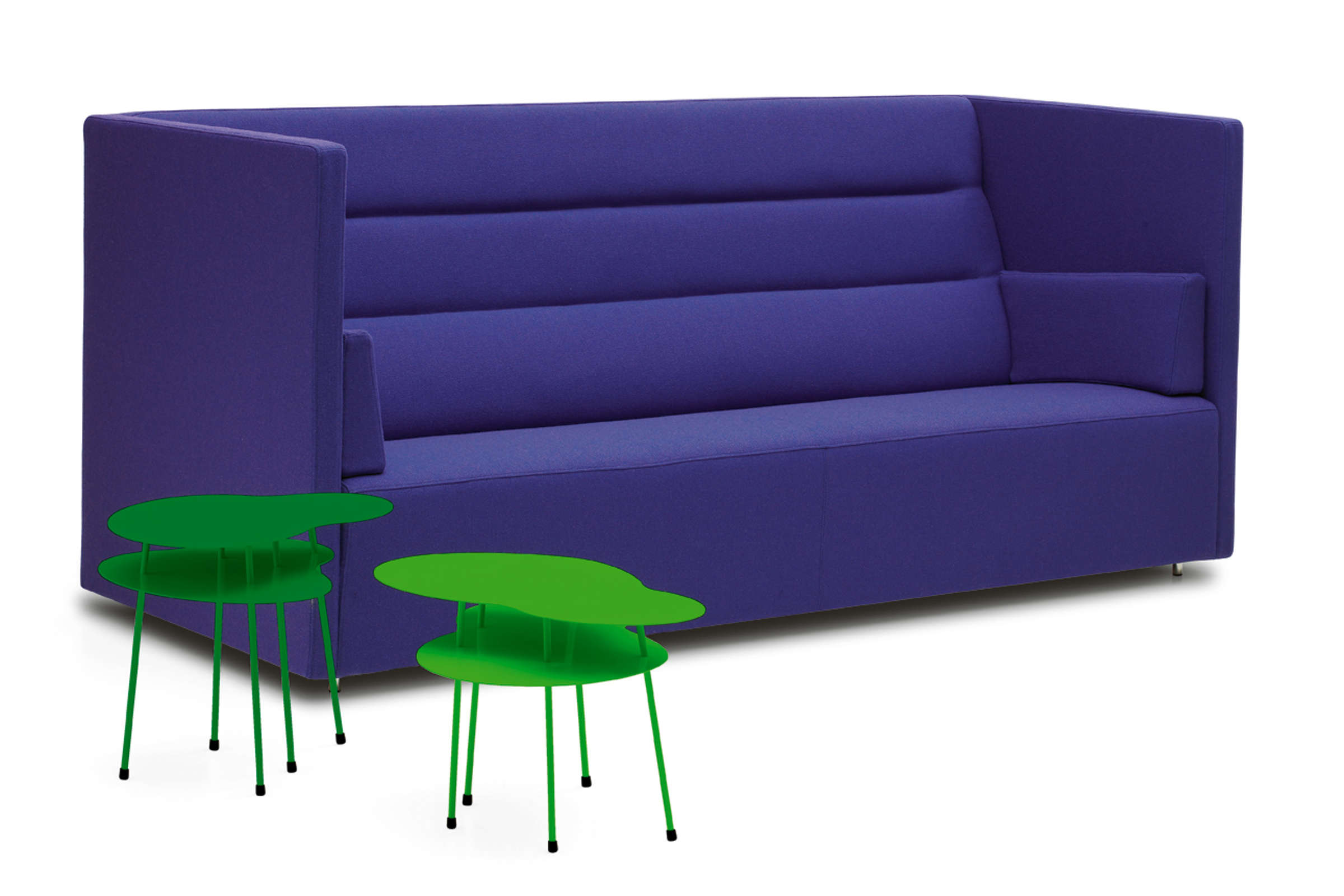 Offecct Float High