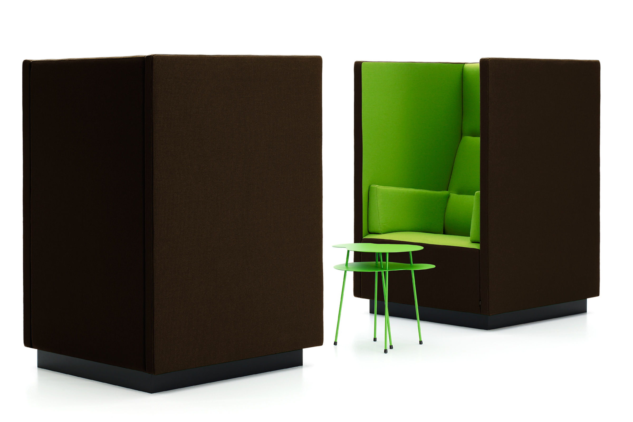Offecct Float High Large