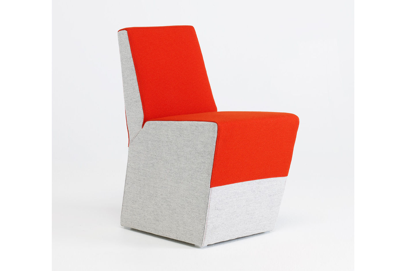 Offecct King